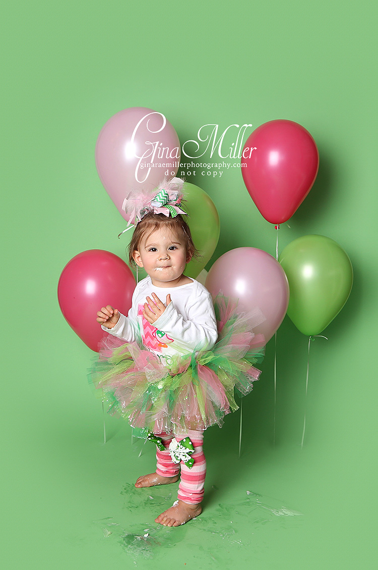 k2 kara | long island cake smash photographer