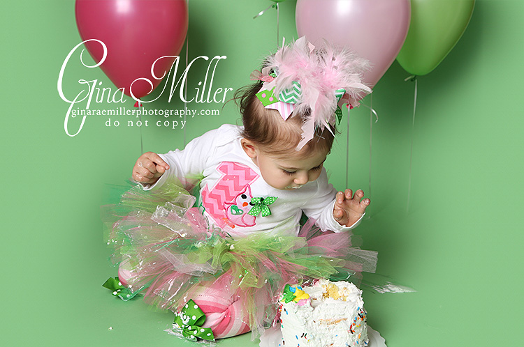 k4 kara | long island cake smash photographer