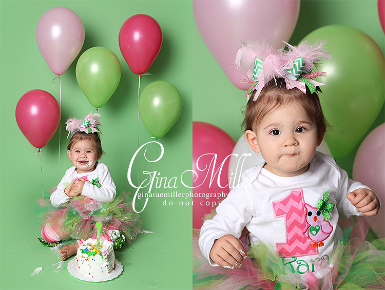 k7 kara | long island cake smash photographer