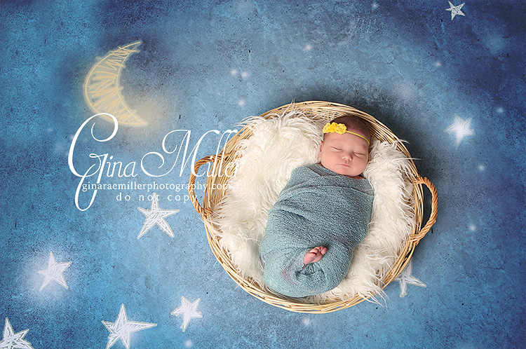 l2 lucy jo | long island newborn photographer