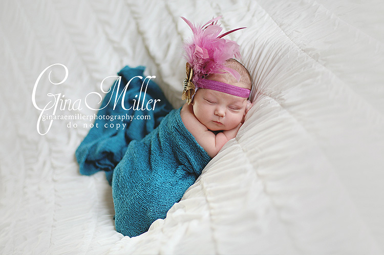 l6 lucy jo | long island newborn photographer