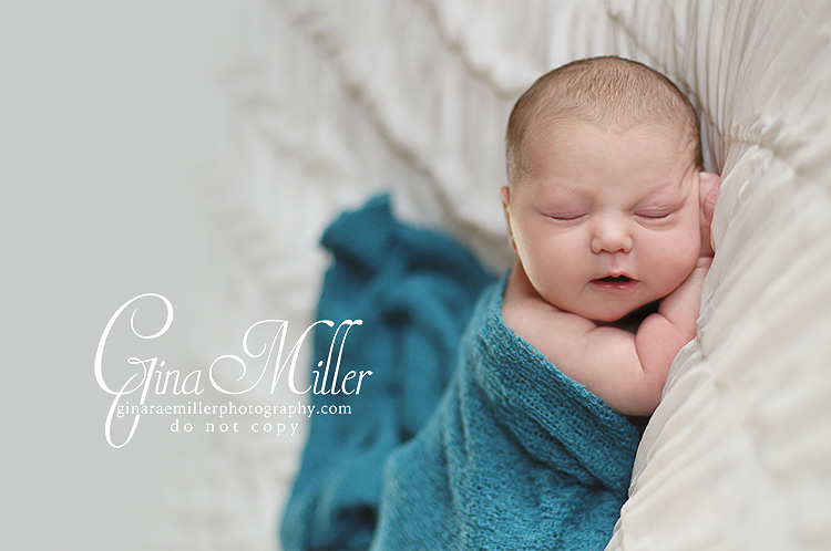 l7 lucy jo | long island newborn photographer
