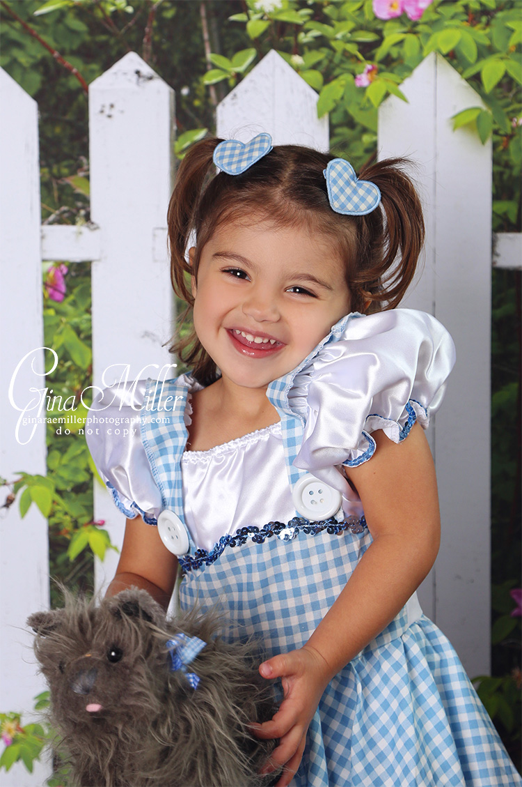 m3 molly | long island childrens photographer