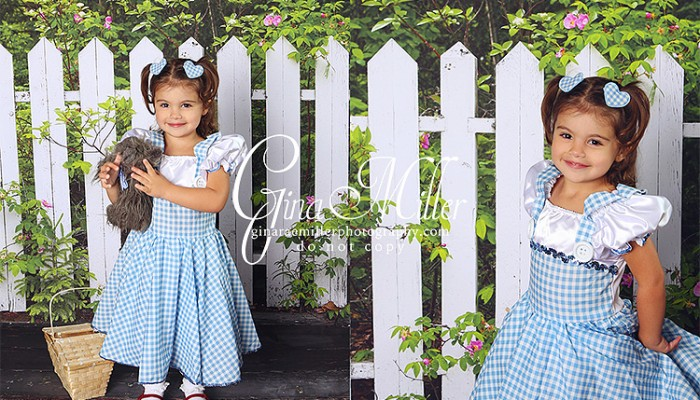 molly | long island childrens photographer