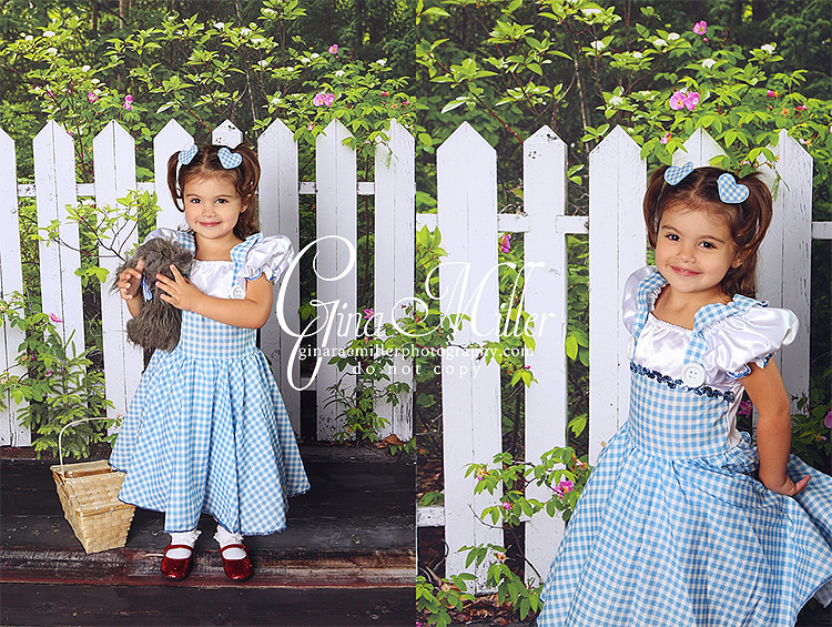 m4 molly | long island childrens photographer
