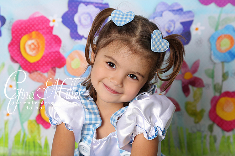 Gina Rae Miller Photography Long Island Nassau County Childrens Photographer