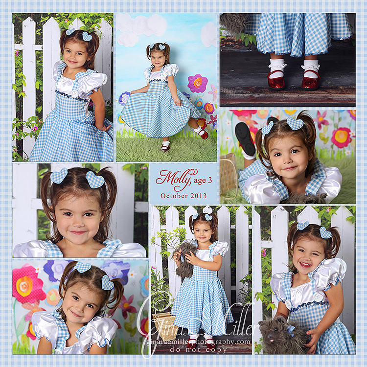 m8 molly | long island childrens photographer