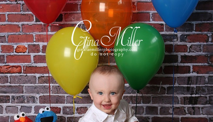 owen | long island childrens photographer