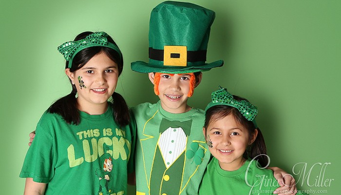 happy st. patrick's day…