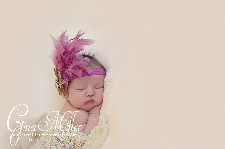 mac2 mackenzie | long island new york newborn photographer