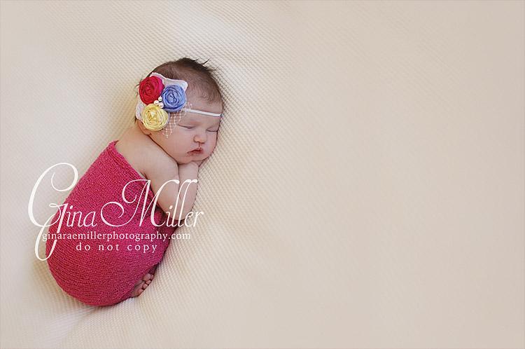 Gina Rae Miller Photography Long Island NY Nassau County Newborn Photographer