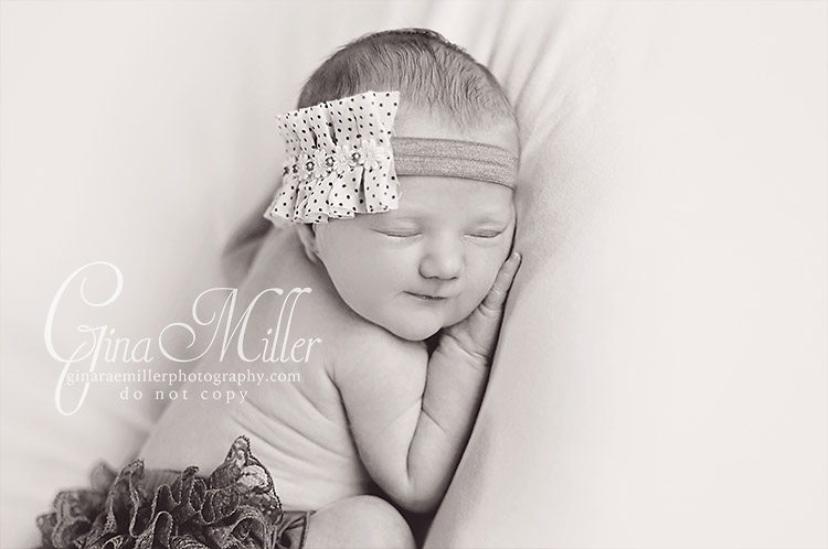 a3 avery | long island newborn photographer