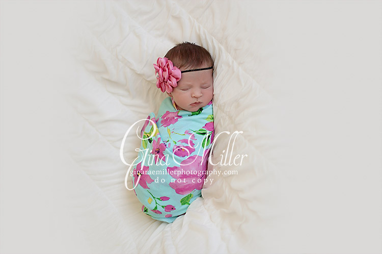 a41 adelyn | long island newborn photographer