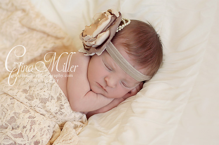 a9 adelyn | long island newborn photographer