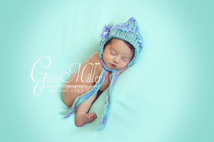 al10 alexa grace | long island newborn photographer