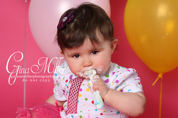 l10 london | long island childrens photographer