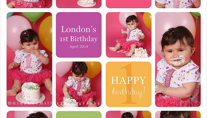 london | long island childrens photographer