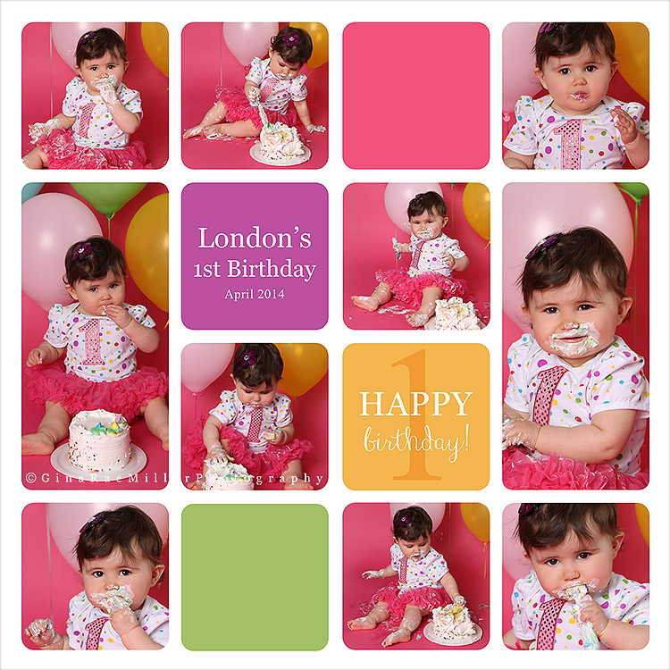l6 london | long island childrens photographer