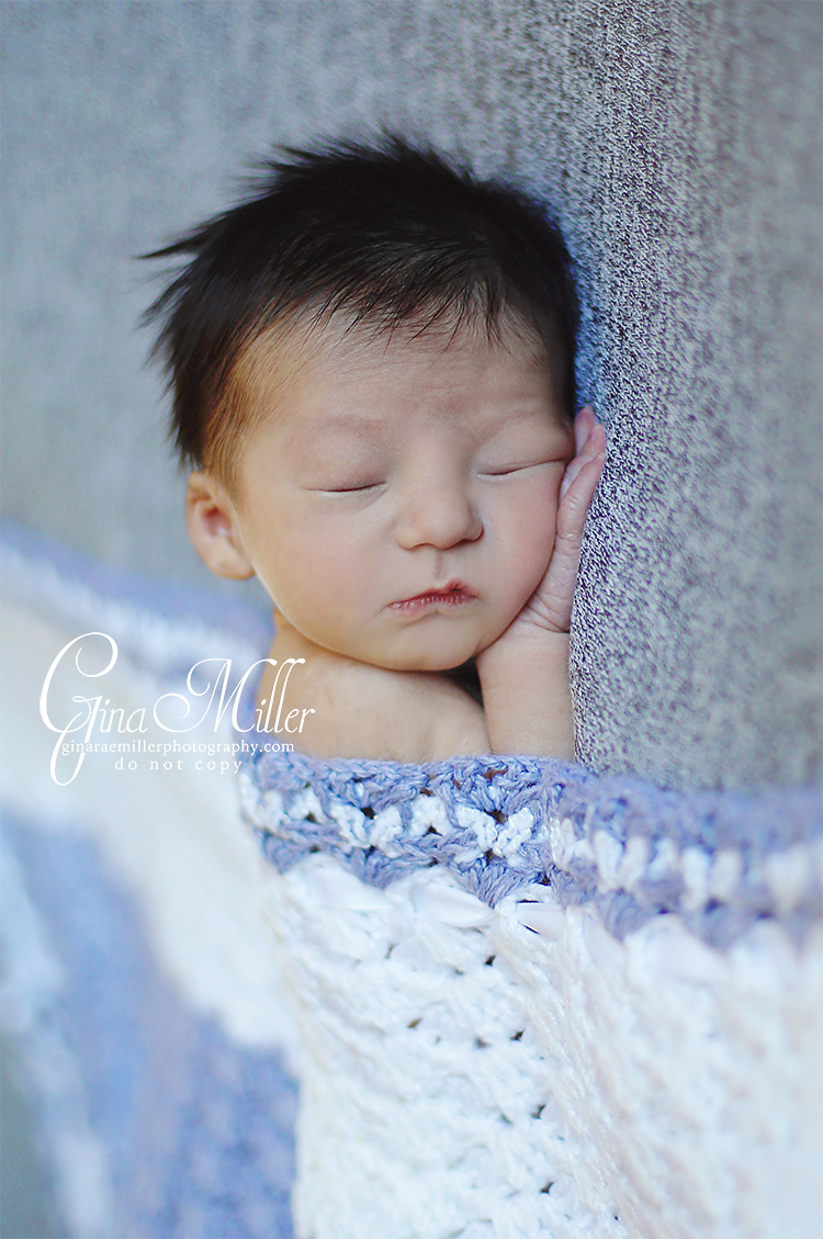 lu1 lucas | long island newborn photographer