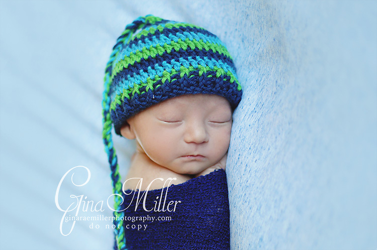 lu4 lucas | long island newborn photographer