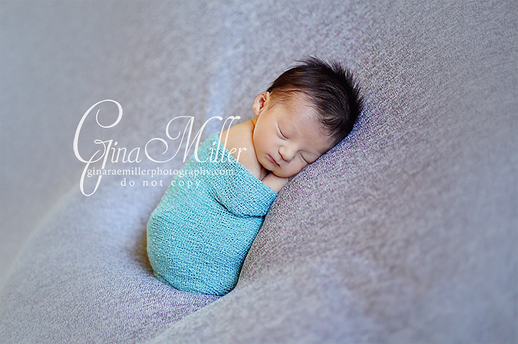 lu5 lucas | long island newborn photographer