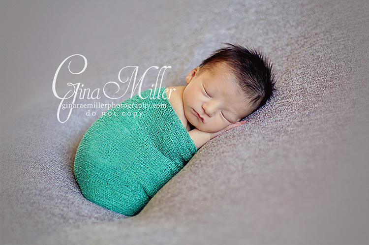 lu7 lucas | long island newborn photographer