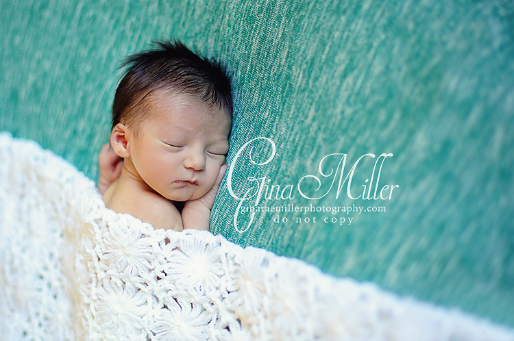 lu8 lucas | long island newborn photographer