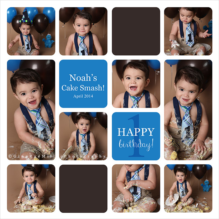 n11 noah | long island childrens photographer