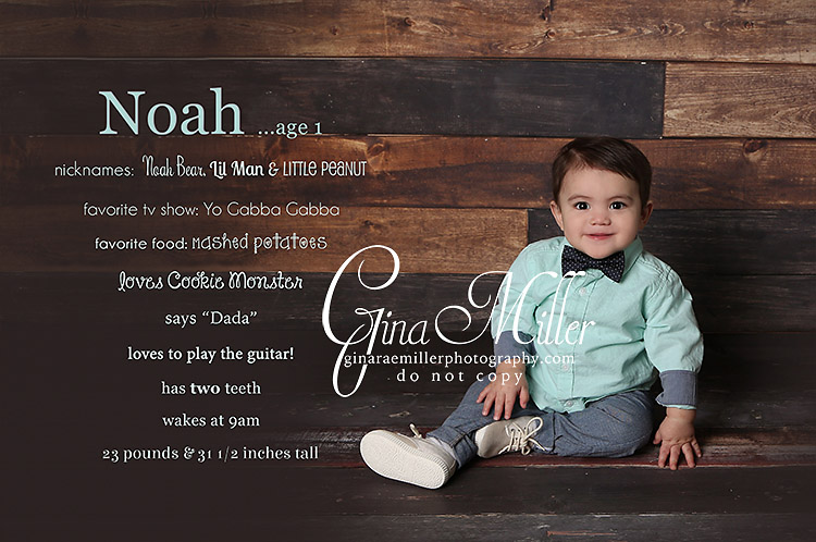 n2 noah | long island childrens photographer