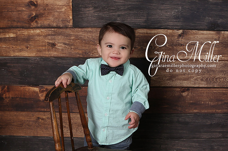 n3 noah | long island childrens photographer