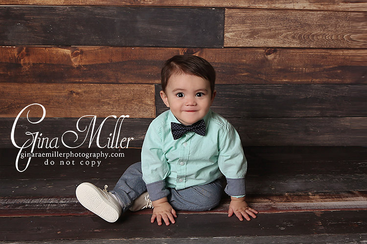 n4 noah | long island childrens photographer