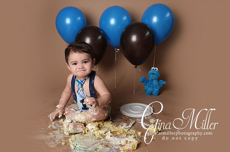 n5 noah | long island childrens photographer