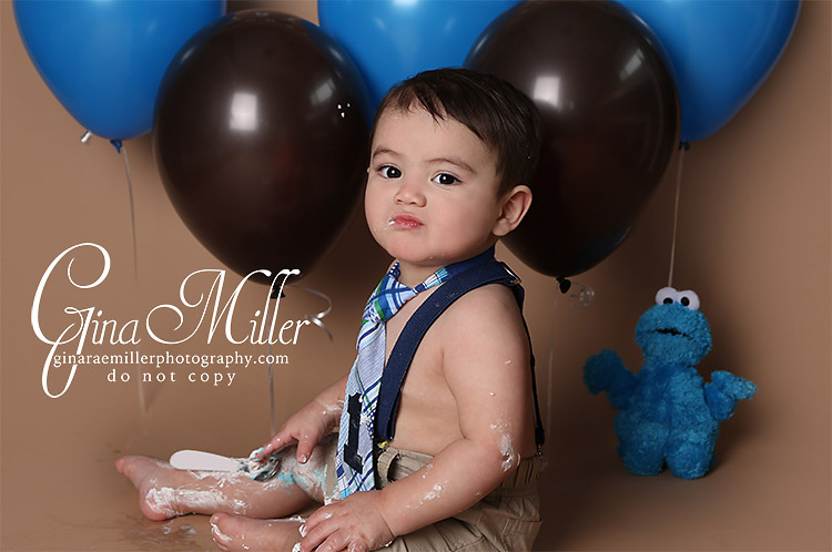 n6 noah | long island childrens photographer