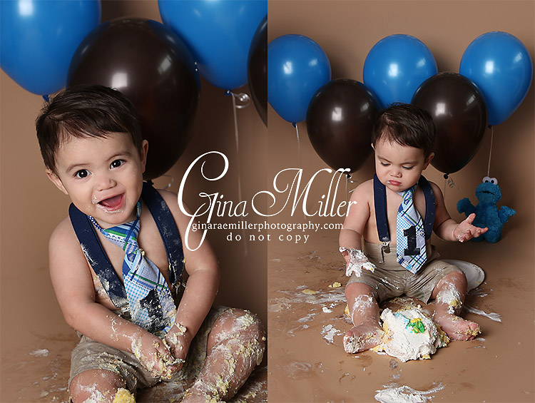 n7 noah | long island childrens photographer