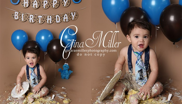 noah | long island childrens photographer