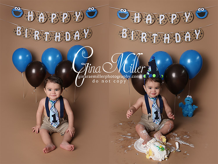 n9 noah | long island childrens photographer