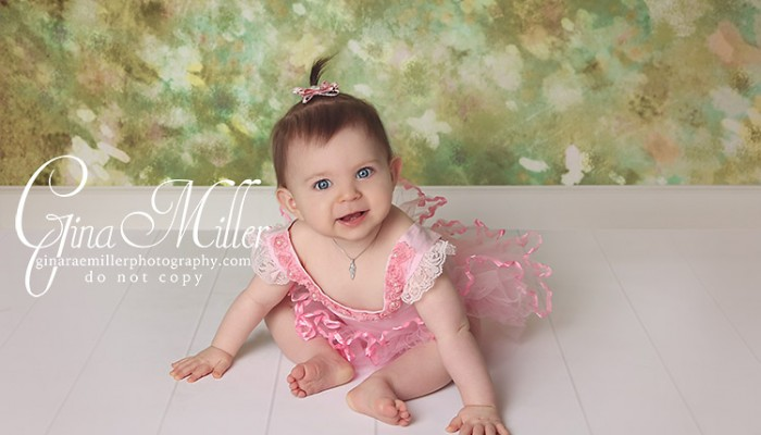 savannah | long island childrens photographer