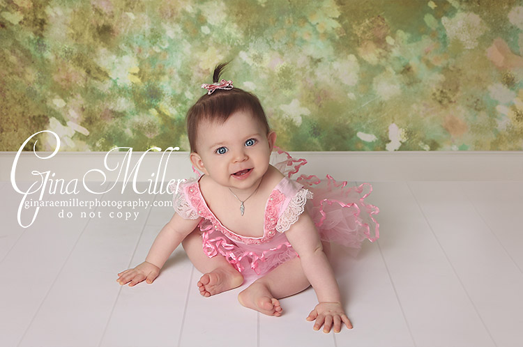 s3 savannah | long island childrens photographer