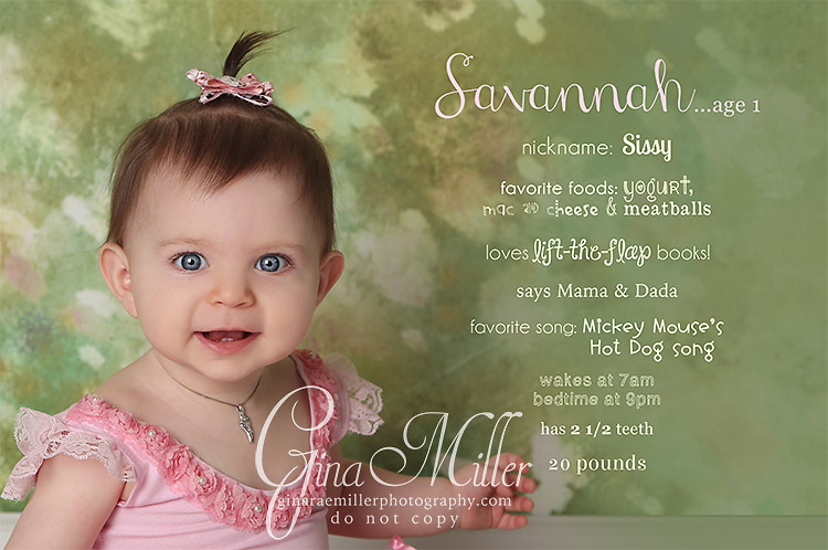 s5 savannah | long island childrens photographer