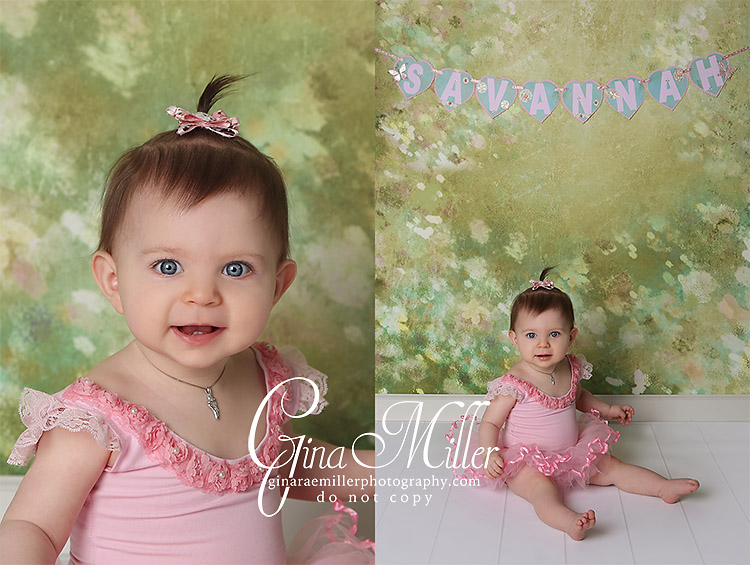 s6 savannah | long island childrens photographer
