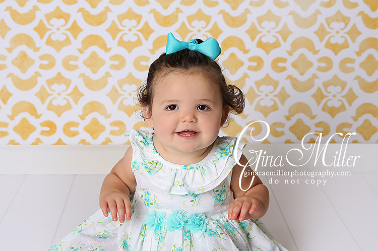 Grace3 grace | long island childrens photographer