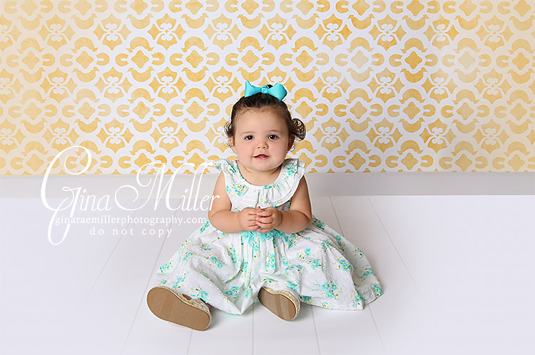 Grace4 grace | long island childrens photographer