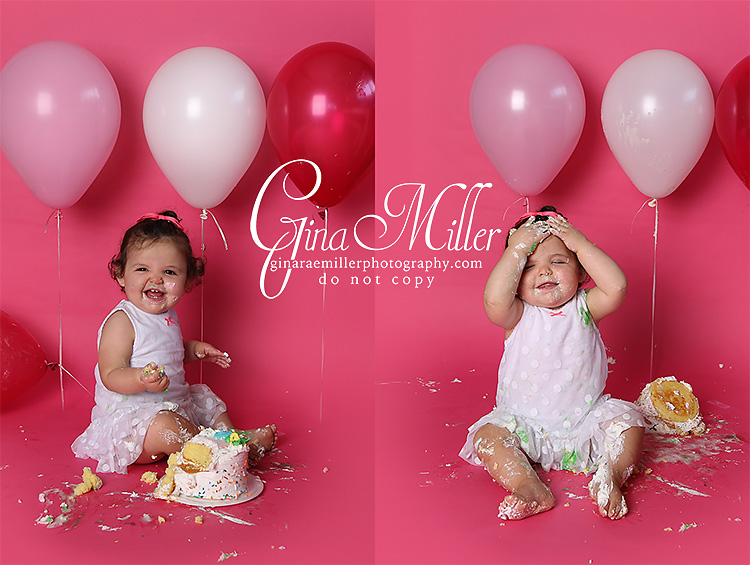 Grace5 grace | long island childrens photographer