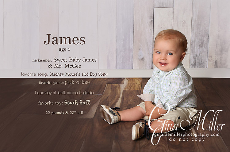 james4 james | long island childrens photographer