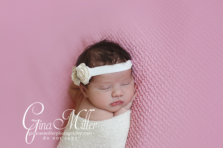 p4 payton harper | long island newborn photographer