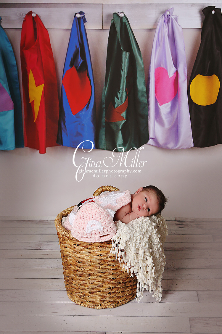p8 payton harper | long island newborn photographer