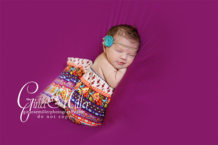 pay3 payton harper | long island newborn photographer