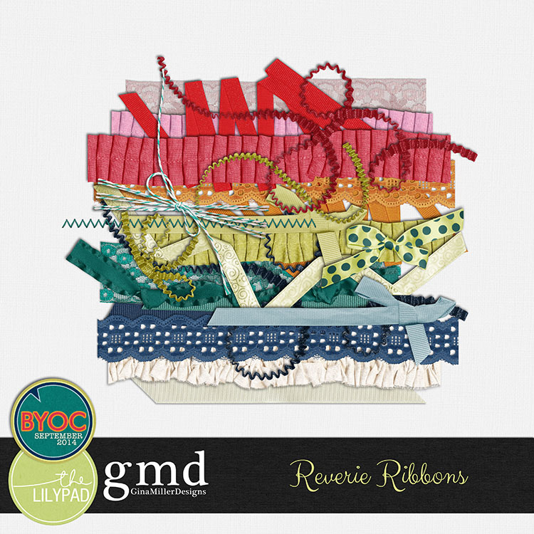 ReverieRibb750 reverie | digital scrapbooking