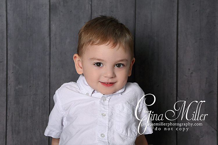 barger4 dylan | long island childrens photographer
