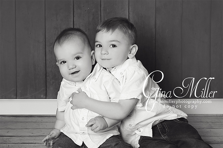 barger5 dylan | long island childrens photographer